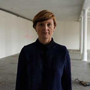 Эллен Блуменштайн: «Выставка сильнее резонирует в коллективном сознании, чем кинофильм»